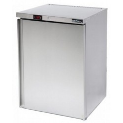 Bromic Commercial Bar Chillers & Freezers
