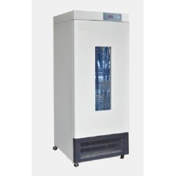 LABEC Refrigerated Incubators