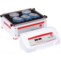 OHAUS Extreme Environment Shakers