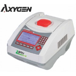 Axygen Maxygene II Thermal Cycler