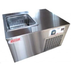 Labec Cooled Temperature Water Bath