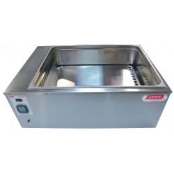 LABEC Constant Temperature Water Bath with Circulator Pump
