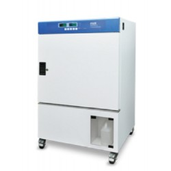 Esco Isotherm Refrigerated Incubators