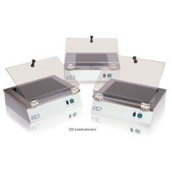 Vilber UV and LED Transilluminators