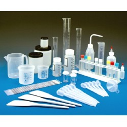 Plastics Properties and Chemical Compatibility