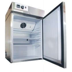 LABEC Refrigerated Incubators