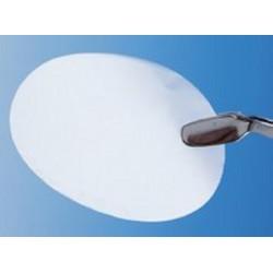 Sartorius-Nylon filter membranes, 0.22µm, 47mm, pkt/100