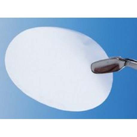 Sartorius-Nylon filter membranes, 0.45µm, 47mm, pkt/100