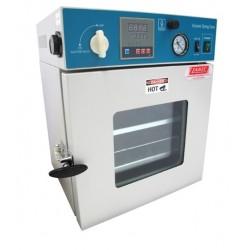 LABEC Vacuum Drying Ovens