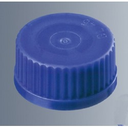 LABCO Screw Cap for Reagent Bottles with GL45 thread, pkt/10