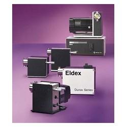 Eldex Electronic Metering Pumps