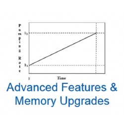 New Era X Firmware Advanced Features Upgrades