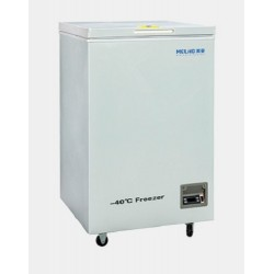Labec Economy Ultra Low Temperature Chest Freezers (-10ºC to -40ºC)