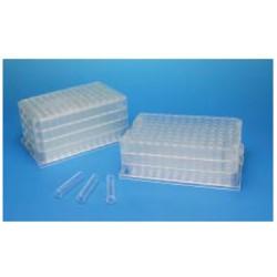 Povair 96-Well Multi-Tier Micro Plate System (Patented)