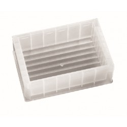 Porvair Reservoir Trays