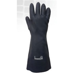 Bastion Salerno™ Neoprene Heat Resistant Gloves
