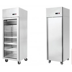 LABEC Performer Laboratory Upright Freezers (-10ºC to -24ºC)