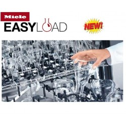 Miele  Laboratory Glassware Washer Accessories