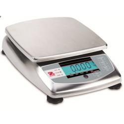 OHAUS Compact Bench Scales