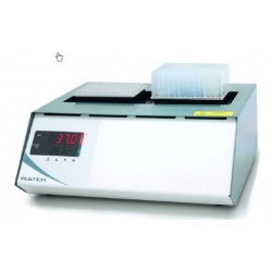 Ratek 4 Block Digital Dry Block Heater - New Model!