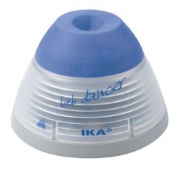 IKA Lab Dancer Vortex