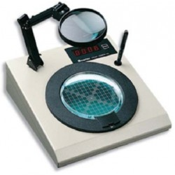 Technos Suntex CC-570 Colony counter