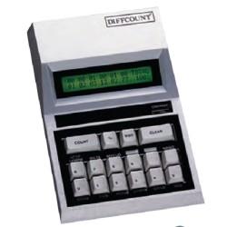 Redbank Maggylamp Lab Counters