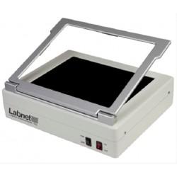 Labnet ENDURO™ UV Transilluminator