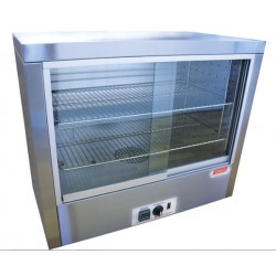 Labec Glass Drying Ovens