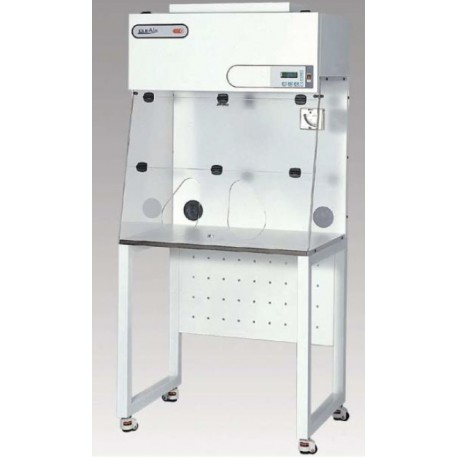 Bio-Cabinets Fume Saftey Cabinets