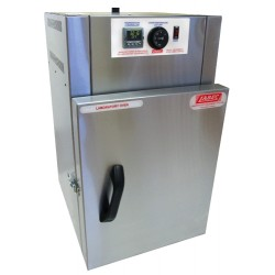 LABEC General Purpose Fan Forced/Non-Fanforced Ovens