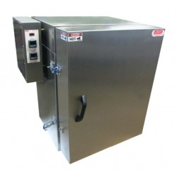 LABEC High Temperature Ovens Non-Fan Forced