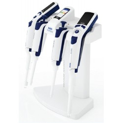 Rainin Smart Pipette Stand