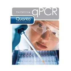 Quanta Biosciences PCR and qPCR Reagents