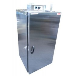 Labec Dehydrating Ovens