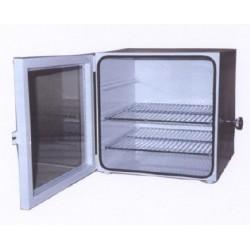 LABEC Dessicator Cabinets