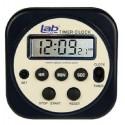 Standard Laboratory Timers