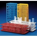 Racks For Test Tubes