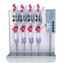 Distillation Equipment for Wineries