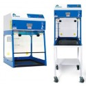 Chemical Ductless Fume Hoods