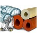 Vacuum Pump Tubing & Accessories