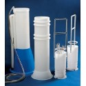 Pipette Rinsing Systems