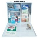 First Aid Kits - Medium Risk