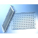 Microplates for UV and VIS Plate Reading Spectrophotometers