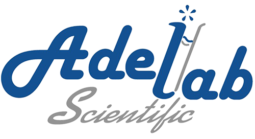 Adelab Scientific