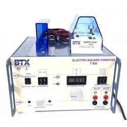 BTX Electroporation