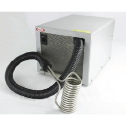 Ratek Immersion Coolers - RC1