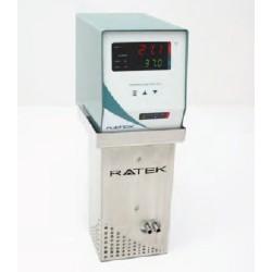 Ratek Immersion Heater Circulators