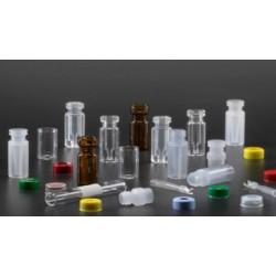 Finneran Chromatography Vials
