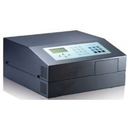 Metertech Microplate Reader